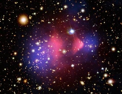 dark-matter-god.jpg