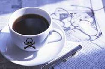 coffee-poison.jpg