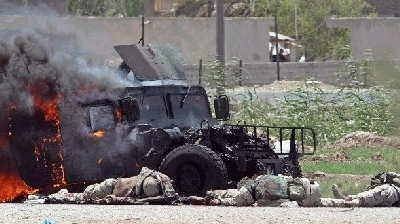 dead_american_soldiers.jpg