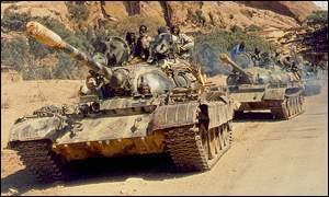 ethiopian_tank.jpg
