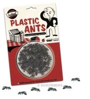 plastic_ants.jpg