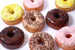 doughnut.jpg