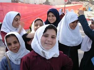 iran_children.jpg