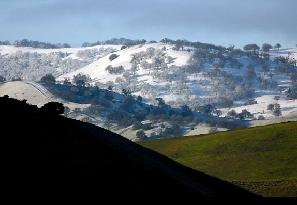 berkeley_snow.jpg