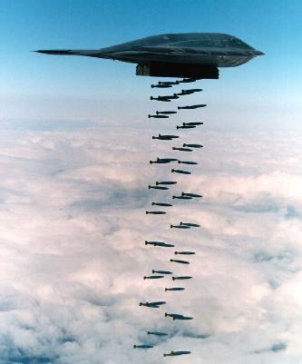 bombing.jpg