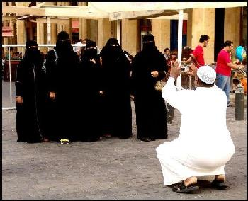 burka_party.JPG
