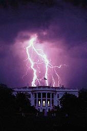 white_house_lightning.jpg