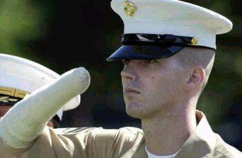 marine_amputee.jpg