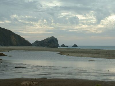 mcclures_beach.jpg