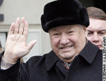 boris_yeltsin.jpg