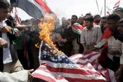 iraqis_protest.jpg