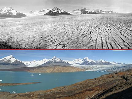 upsala-glacier-in-patagonia.jpg