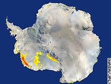 antarctica_melting.jpg