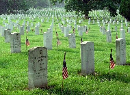 arlington_national_cemetery.jpg