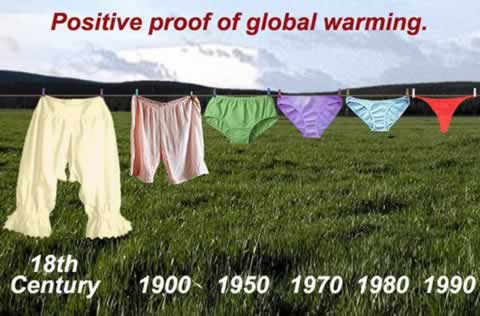 global_warming-_proof.jpg