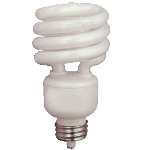 low_watt_bulb.jpg