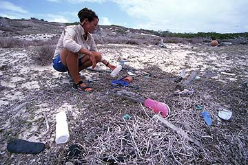 aldabra_atoll.jpg