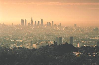 ozone-pollution-smog.jpg