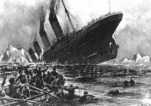 titanic_3.jpg