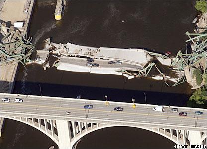 bridge_falls.jpg