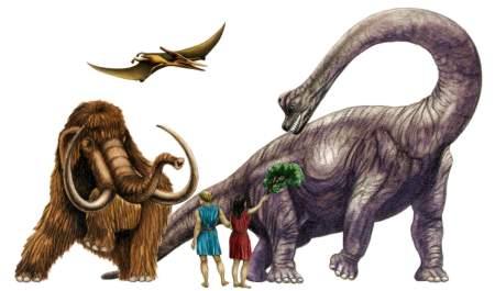 feeding_dinosaurs.jpg