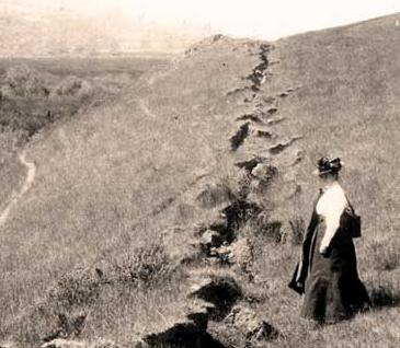 1906_quake.jpg