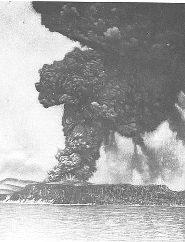 krakatoa_erupts.jpg