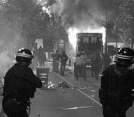 france_riots.jpg