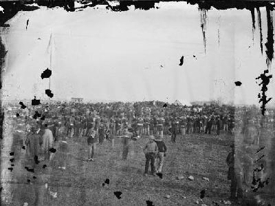 gettysburg_address.jpg