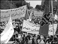 khartoum_protest.jpg