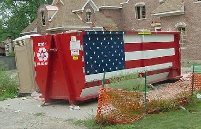 patriotic_trash.jpg