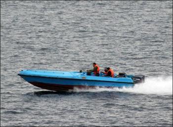 iranian_speedboat.jpg