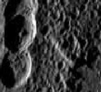mercury_anomaly.jpg