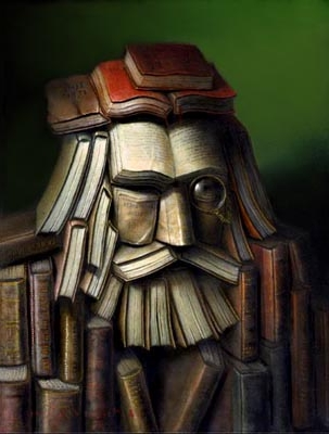 book_art_man.jpg