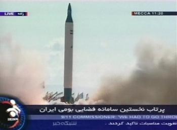iran_rocket.jpg