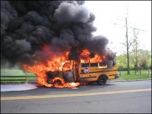bus-fire.jpg