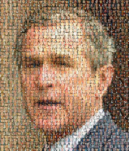 bush_war_dead.jpg