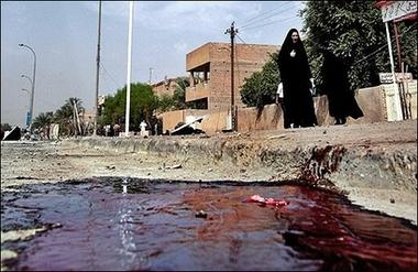 iraq-blood.jpg