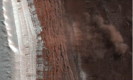 mars-avalanche.jpg