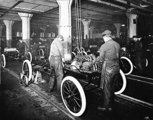 ford-hp_model_t_assembly_line