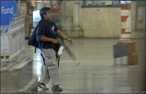 mumbai_gunman
