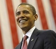 obama_elected