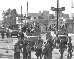 gaza_1967