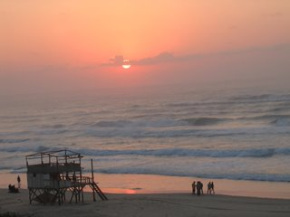 gaza_sunset