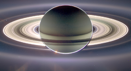 newrings_cassini