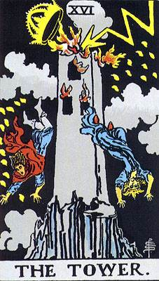 tarot_tower
