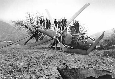 afghan_chopper_down