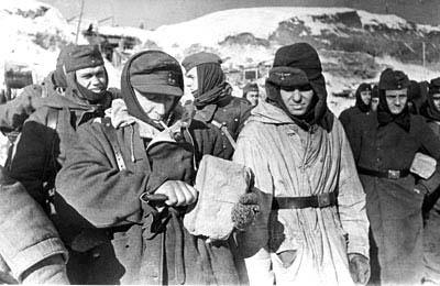 Stalingrad_prisoners