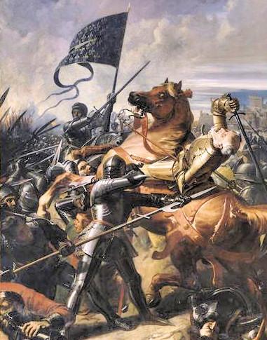 battle_of_castillon