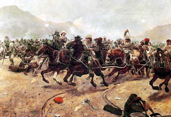 battle_of_maiwand